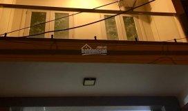 Bán nhà mặt tiền đường lê hồng phong - nha trang, cách coop mart 30m
