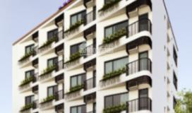 Cần bán hoặc cho thuê khách sạn 40 phòng tại cửa đại, hội an lh tony