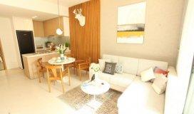 Căn hộ aurora residence chỉ 1ty260 view q.1 hướng đn giá rẻ nhất thị trường .lh  thảo