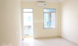 Cc cho thuê căn hộ khép kín, điều hòa, nóng lạnh, thang máy. dt: 22 m2 tại đường lê trọng tấn