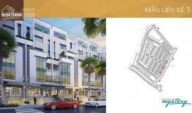 Chính chủ bán 2 lô nhà phố mt đường bát nàn, đảo kim cương, quận 2, giá 185tr/m2. lh: