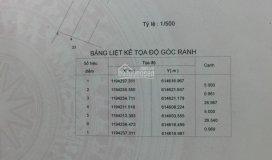 Chính chủ bán gấp miếng đất 136m2 bưng ông thoàn, kdc hiện hữu, 25tr/m2.