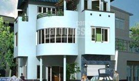 Chính chủ bán lô biệt thự 350m2, view chung cư, kđt thanh hà cienco 5, hà nội, vị trí rất đẹp