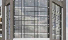 Chính chủ bán lô liền kề góc dt 155m2, được xây 7 tầng, kđt thanh hà cienco 5, hà nội,