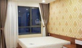 Cho thuê căn hộ goldview quận 4-116,8m2-30 triệu/tháng ,full nội thất