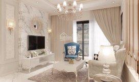 Cho thuê căn hộ officetel vinhomes làm văn phòng 100m2 - 188m2, giá từ 17 - 50 tr/th.