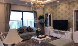 Cho thuê chung cư goldmark city, 2,3,4 phòng ngủ, đồ cơ bản và full, cam kết giá rẻ nhất thị trường