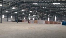 Cho thuê kho xưởng: 700m2, 2000m2, 4000m2, 6000m2 tại kcn tiên sơn, bắc ninh, lh: