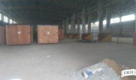 Cho thuê kho xưởng mới xây 3000m2 đường liên phường, quận 9. lh:  phúc
