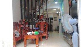 Cho thuê nhà 3 tầng chính chủ, gần trung tâm thị trấn văn điển