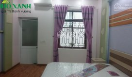 Cho thuê nhà riêng 3-4-5-6 pn full nội thất khu vực văn cao, lê hồng phong hải phòng. lh