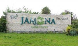 Cho thuê nhà trong khu biệt thự jamona home resort - đường số 12 - p.hiệp bình phước - thủ đức.