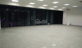 Cho thuê văn phòng đẹp giá tốt tại cmt8, q3, dt: 50 - 70 - 100 - 135, 368.16 nghìn/m2,