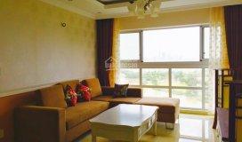 Chuyên cho thuê căn hộ cao cấp 2 phòng ngủ, green valley, phú mỹ hưng, q7