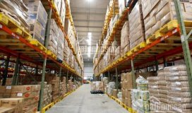 Dịch vụ cho thuê kho 500 - 1000 m2 tại mỹ đình, nam từ liêm, hà nội