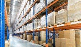 Dịch vụ cho thuê kho mát tiêu chuẩn tại gia lâm, long biên, hà nội
