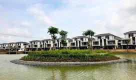 Ihome land chuyên mua bán –kí gửi biệt thự lavila kiến á giá tốt nhất thị trường.lh