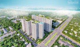 Imperia sky garden - đã có giá chính thức + ưu đãi siêu khủng - chỉ 3,2 tỷ/căn 3pn - htls 0%
