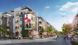 Mở bán biệt thự 143 nguyễn tuân - thanh xuân, giá chỉ từ 103 tr/m2, ưu đãi giảm 2% nhận nhà tháng 7