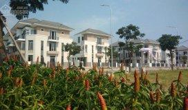 Nhiều căn bt lavila kiến á bán lại giá tốt, vị trí đẹp, giao dịch trực tiếp cđt. lh