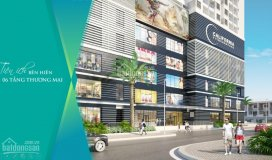 Saigon metro mall quận 8 sắp ra mắt 300 ki ốt thương mại, shophouse, lh: