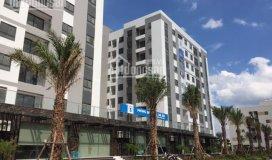 Siêu chính sách nhân dịp mở bán tòa ct2 - dự án chung cư n08 giang biên nhận nhà ở ngay