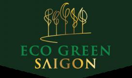 Suất ngoại giao tầng rẻ nhất siêu dự án eco green sài gòn quận 7 chỉ 2,3 tỷ/căn 2pn pkd:
