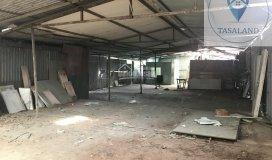 Tasaland- cho thuê kho xưởng linh đường 200-300m2, chỉ 60k/m2/tháng