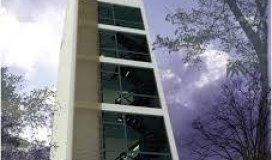 Tổng hợp tất cả nhà cho thuê khu trung kính, trung yên, trung hòa - giá thuê từ 15 - 30tr/th