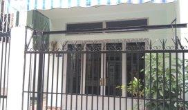 Bán nhà Đường Dương Đình Hội, Phường Phước Long B, Quận 9