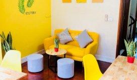 306 nguyễn huy tưởng, thanh xuân, cho thuê văn phòng mini, full nội thất, giá rẻ, lh: .