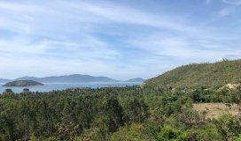 Chuyển nhượng dự án 28 ha Quận Ngũ Hành Sơn, Đà Nẵng