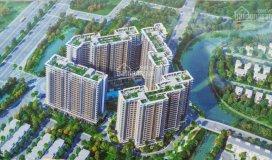Lựa chọn thông minh với dự án Safira Khang điền. Liên hệ ngay- 090 678 0103- để được tư vấn cụ thể.