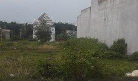 + Đường Gò Cát - Phú Hữu - KDC Đông Sài Gòn+ Diện tích: 52 - 80.  m2. Giá 12- 15tr/m2. tùy vị trí