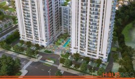 Hausneo căn hộ hot nhất q9, sắp cất nóc, thanh toán chỉ 1%/tháng.LH:0909160018