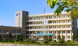 Bán bệnh viện đa khoa tại hà nội