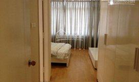 Cần cho thuê gấp nhiều căn hộ saigon pearl 2pn, 3pn, penthouse, giá từ 18tr-35tr/th. lh