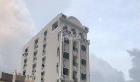 Căn hộ dịch vụ kim's apartment đầy đủ tiện nghi, nội thất cao cấp bậc nhất quận 7 mới khai trương