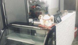 Cần sang gấp quán cà phê và bar đang kinh doanh vị trí đường ngô tất tố, quận bình thạnh