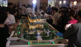 Chính chủ sang lại 2 lô shop tttm saigon metro mall vị trí đẹp nhất tầng trệt cchiết khấu 1%