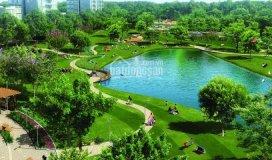 Cho thuê căn hộ cao cấp celadon city 2pn- 3pn, có nội thất, giá từ 9-14tr
