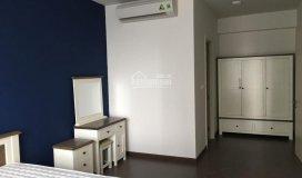 Cho thuê căn hộ chuẩn singapore vista verde - quận 2 (ngay ủy ban quận 2)
