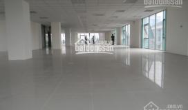 Cho thuê căn hộ văn phòng 1427 võ văn kiệt, q6, 10 triệu/tháng