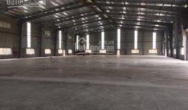 Cho thuê kho xưởng dt 400m2, 1000m2, 2000m2 kcn thanh oai hà nội. lh