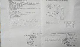 Cho thuê nhà mặt tiền đường 14, phường bình trưng tây, q2, 1 trệt, 1 lầu, 2 phòng, 6,5 triệu/tháng