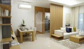 Cho thuê nhà riêng số 872 quang trung, gò vấp: 4.5mx14m, 3 tấm gồm 4pn, 3wc, ntcc giá: 16tr/th