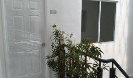 Cho thuê phòng mới đủ tiện nghi hiện đại, thoáng đãng, yên tĩnh, bình thạnh, 5tr/th, lh