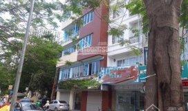 Cho thuê tầng 1 nhà mặt tiền 11m diện tích 110m2 mặt phố 215 giáp nhất, giá 32 triệu đồng/tháng