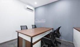 Cho thuê văn phòng tại 231 điện biên phủ, phường 6, quận 3
