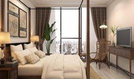 Chuyên cho thuê căn hộ vinhomes central park 1-4pn,penthouse,sophose giá tốt lh  mr vương